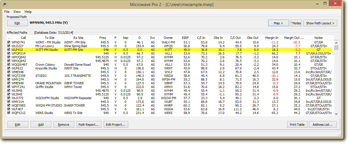 mwpro2_main_table