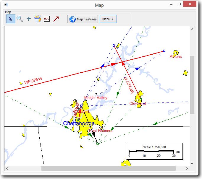 mwpro2_path_map